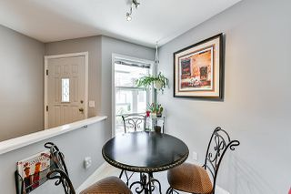 "Photo 3: 29 758 RIVERSIDE Drive in Port Coquitlam: Riverwood Townhouse for sale in ""Riverlane Estates"" : MLS®# R2362640"