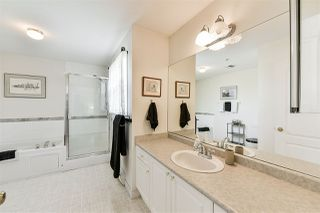 "Photo 11: 29 758 RIVERSIDE Drive in Port Coquitlam: Riverwood Townhouse for sale in ""Riverlane Estates"" : MLS®# R2362640"