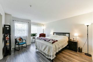 "Photo 9: 29 758 RIVERSIDE Drive in Port Coquitlam: Riverwood Townhouse for sale in ""Riverlane Estates"" : MLS®# R2362640"