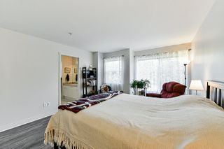 "Photo 10: 29 758 RIVERSIDE Drive in Port Coquitlam: Riverwood Townhouse for sale in ""Riverlane Estates"" : MLS®# R2362640"