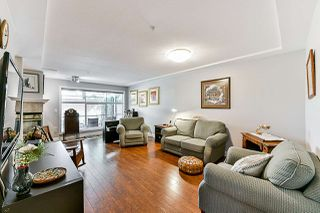 "Photo 7: 29 758 RIVERSIDE Drive in Port Coquitlam: Riverwood Townhouse for sale in ""Riverlane Estates"" : MLS®# R2362640"