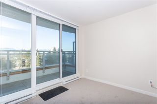 "Photo 14: 401 13303 CENTRAL Avenue in Surrey: Whalley Condo for sale in ""THE WAVE"" (North Surrey)  : MLS®# R2362951"