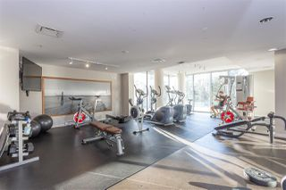 "Photo 16: 401 13303 CENTRAL Avenue in Surrey: Whalley Condo for sale in ""THE WAVE"" (North Surrey)  : MLS®# R2362951"