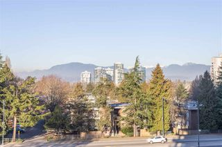 "Photo 5: 401 13303 CENTRAL Avenue in Surrey: Whalley Condo for sale in ""THE WAVE"" (North Surrey)  : MLS®# R2362951"