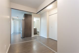 "Photo 9: 401 13303 CENTRAL Avenue in Surrey: Whalley Condo for sale in ""THE WAVE"" (North Surrey)  : MLS®# R2362951"