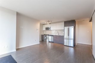 "Photo 2: 401 13303 CENTRAL Avenue in Surrey: Whalley Condo for sale in ""THE WAVE"" (North Surrey)  : MLS®# R2362951"