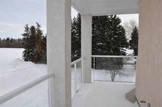 Photo 18: 320 7801 Golf Course Rd: Stony Plain Condo for sale : MLS®# E4155013