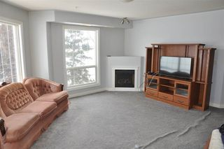 Photo 2: 320 7801 Golf Course Rd: Stony Plain Condo for sale : MLS®# E4155013