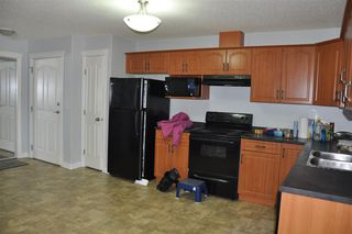 Photo 7: 320 7801 Golf Course Rd: Stony Plain Condo for sale : MLS®# E4155013