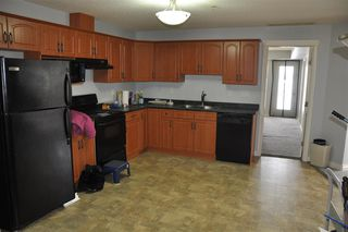 Photo 6: 320 7801 Golf Course Rd: Stony Plain Condo for sale : MLS®# E4155013