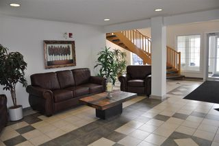 Photo 22: 320 7801 Golf Course Rd: Stony Plain Condo for sale : MLS®# E4155013
