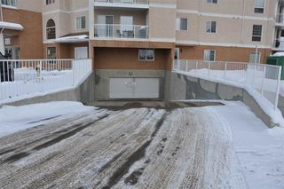 Photo 24: 320 7801 Golf Course Rd: Stony Plain Condo for sale : MLS®# E4155013