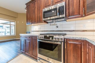 "Photo 5: 601 32445 SIMON Avenue in Abbotsford: Abbotsford West Condo for sale in ""LA GALLERIA"" : MLS®# R2367147"