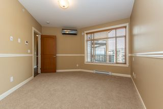 "Photo 14: 601 32445 SIMON Avenue in Abbotsford: Abbotsford West Condo for sale in ""LA GALLERIA"" : MLS®# R2367147"