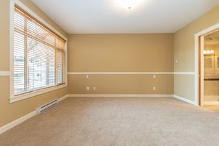 "Photo 15: 601 32445 SIMON Avenue in Abbotsford: Abbotsford West Condo for sale in ""LA GALLERIA"" : MLS®# R2367147"
