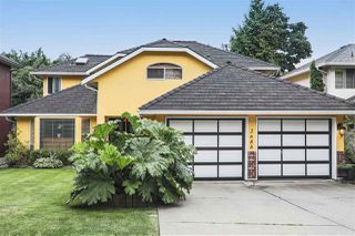 Main Photo: 2688 TEMP KNOLL Drive in North Vancouver: Tempe House for sale : MLS®# R2368495