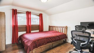 Photo 13: 2688 TEMPE KNOLL Drive in North Vancouver: Tempe House for sale : MLS®# R2368495