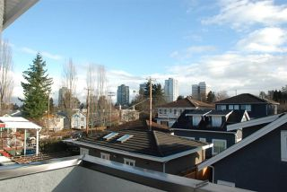 Photo 16: 5874 BATTISON Street in Vancouver: Killarney VE House for sale (Vancouver East)  : MLS®# R2370565