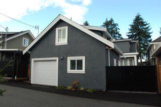 Photo 4: 5874 BATTISON Street in Vancouver: Killarney VE House for sale (Vancouver East)  : MLS®# R2370565