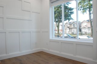 Photo 10: 5874 BATTISON Street in Vancouver: Killarney VE House for sale (Vancouver East)  : MLS®# R2370565