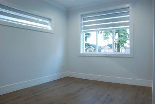 Photo 11: 5874 BATTISON Street in Vancouver: Killarney VE House for sale (Vancouver East)  : MLS®# R2370565