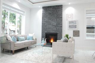 Photo 7: 5874 BATTISON Street in Vancouver: Killarney VE House for sale (Vancouver East)  : MLS®# R2370565