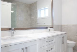 Photo 15: 5874 BATTISON Street in Vancouver: Killarney VE House for sale (Vancouver East)  : MLS®# R2370565