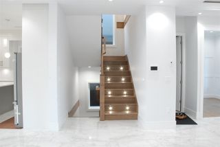 Photo 9: 5874 BATTISON Street in Vancouver: Killarney VE House for sale (Vancouver East)  : MLS®# R2370565