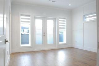 Photo 14: 5874 BATTISON Street in Vancouver: Killarney VE House for sale (Vancouver East)  : MLS®# R2370565