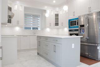 Photo 8: 5874 BATTISON Street in Vancouver: Killarney VE House for sale (Vancouver East)  : MLS®# R2370565