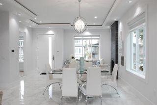 Photo 1: 5874 BATTISON Street in Vancouver: Killarney VE House for sale (Vancouver East)  : MLS®# R2370565