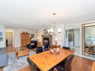 Photo 15: 547 Parkway Pl in COBBLE HILL: ML Cobble Hill House for sale (Malahat & Area)  : MLS®# 814751