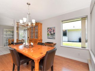 Photo 11: 547 Parkway Pl in COBBLE HILL: ML Cobble Hill House for sale (Malahat & Area)  : MLS®# 814751