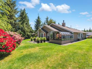 Photo 26: 547 Parkway Pl in COBBLE HILL: ML Cobble Hill House for sale (Malahat & Area)  : MLS®# 814751