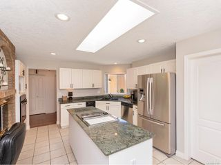 Photo 9: 547 Parkway Pl in COBBLE HILL: ML Cobble Hill House for sale (Malahat & Area)  : MLS®# 814751