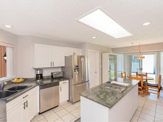 Photo 7: 547 Parkway Pl in COBBLE HILL: ML Cobble Hill House for sale (Malahat & Area)  : MLS®# 814751