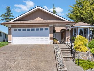 Photo 30: 547 Parkway Pl in COBBLE HILL: ML Cobble Hill House for sale (Malahat & Area)  : MLS®# 814751