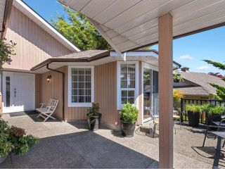 Photo 31: 547 Parkway Pl in COBBLE HILL: ML Cobble Hill House for sale (Malahat & Area)  : MLS®# 814751