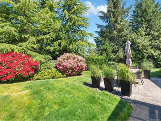 Photo 35: 547 Parkway Pl in COBBLE HILL: ML Cobble Hill House for sale (Malahat & Area)  : MLS®# 814751