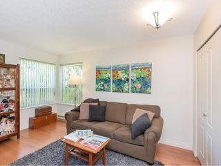 Photo 20: 547 Parkway Pl in COBBLE HILL: ML Cobble Hill House for sale (Malahat & Area)  : MLS®# 814751