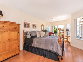 Photo 16: 547 Parkway Pl in COBBLE HILL: ML Cobble Hill House for sale (Malahat & Area)  : MLS®# 814751