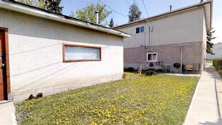 Photo 29: 13316 66 Street NW in Edmonton: Zone 02 House for sale : MLS®# E4158748