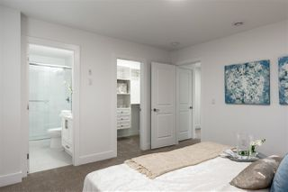 Photo 2: 205 1313 HACHEY Avenue in Coquitlam: Maillardville Townhouse for sale : MLS®# R2374251