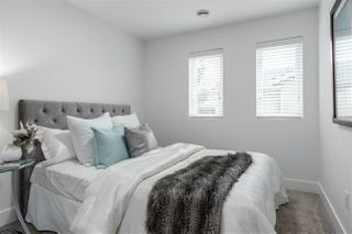 Photo 6: 205 1313 HACHEY Avenue in Coquitlam: Maillardville Townhouse for sale : MLS®# R2374251