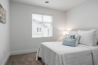 Photo 5: 205 1313 HACHEY Avenue in Coquitlam: Maillardville Townhouse for sale : MLS®# R2374251