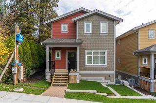 Photo 17: 205 1313 HACHEY Avenue in Coquitlam: Maillardville Townhouse for sale : MLS®# R2374251