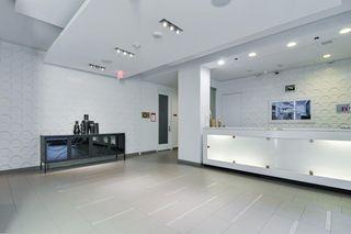 Photo 22: 313 560 W Front Street in Toronto: Waterfront Communities C1 Condo for sale (Toronto C01)  : MLS®# C4482108