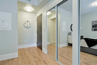 Photo 7: 313 560 W Front Street in Toronto: Waterfront Communities C1 Condo for sale (Toronto C01)  : MLS®# C4482108