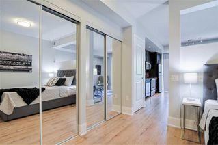 Photo 11: 313 560 W Front Street in Toronto: Waterfront Communities C1 Condo for sale (Toronto C01)  : MLS®# C4482108
