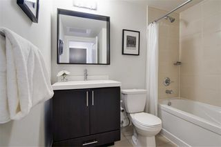 Photo 12: 313 560 W Front Street in Toronto: Waterfront Communities C1 Condo for sale (Toronto C01)  : MLS®# C4482108